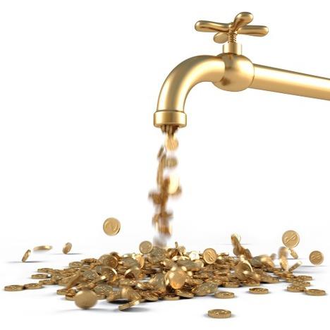 Как стать богатым и успешным? - Практические советы от Гуру Везения Юлии&Юлиана