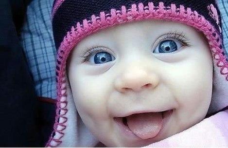 Как осознать свои истинные желания, как быть счастливым, как достичь желаемого? - Практические советы от Гуру Везения Юлии&Юлиана