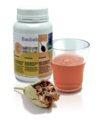 BaobabLife ® (Баобаб лайф) - витаминно-минеральный комплекс для взрослых и детей  Производитель Аrkofarma. Франция. Цена - 3000-00 руб.