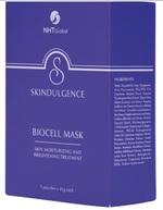 Маска BioCell Skindulgence