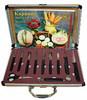Карвинг наборы и ножи Borner Бёрнер Германия купить доставка цены описание