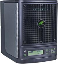 GT3000 -топовая система очистки воздуха