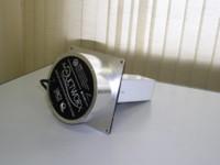 DuctwoRx- отличный очиститель воздуха для воздуховодов