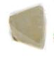 Топаз кристалл