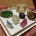 подарки камни для знака зодиака близнецы