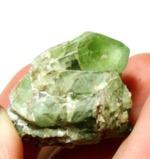 хризолит перидот свойства камня