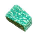 амазонит описание минерала свойства камня