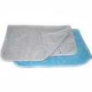 коврик для ванной чистый дом и ко микрофибра микроволокно
