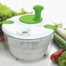 сушилка для ягод овощей салата