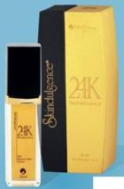 Skindulgence 24K Ренесcанс – Сыворотка омоложения кожи