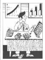 """Корпоративные тренинги и вебинары от компании """"Миллиардеры Везения"""". Первый же тренинг, проведенный нами в августе-сентябре 1998 года (сразу после дефолта), дал увеличение объема продаж данной группы в течение трех месяцев в 25 раз!"""
