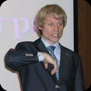 Юлиан (творческий псевдоним Джулиан дабл Джей - Julian double J) - режиссер, актер, сценарист, драматург, поэт, музыкант