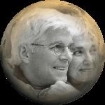 Тайный подиум - интересное наблюдение за жизнью женщины. Размышления о Жизни и практические советы от Гуру Везения Юлии&Юлиана.