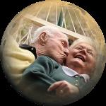 Что такое любовь, как найти свою любовь, как найти свою вторую половинку? Размышления о Жизни и практические советы от Гуру Везения Юлии&Юлиана.