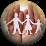 Что такое семья? Как создать счастливую семью? Как сохранить семью? Размышления о Жизни и практические советы от Гуру Везения Юлии&Юлиана.