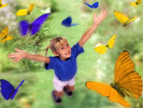 Что читать и как читать. Как помочь своему ребенку стать максимально Счастливым и Успешным? Размышления о Жизни и практические советы от Гуру Везения Юлии&Юлиана.