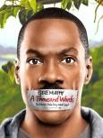 Шедевры мирового кинематографа: Тысяча слов