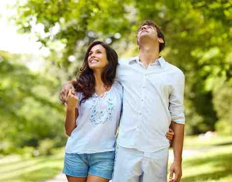 Жизнь. Инструкция по применению. 10 принципов Счастливой Жизни. Как быть счастливым - размышления о Жизни и практические советы от Гуру Везения Юлии&Юлиана.