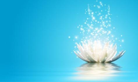 Дом, который построил… Бог. Самопознание, предназначение, смысл жизни, - размышления о Жизни и практические советы от Гуру Везения Юлии&Юлиана.