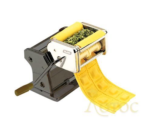 Машина для макаронных изделий в домашних условиях цена