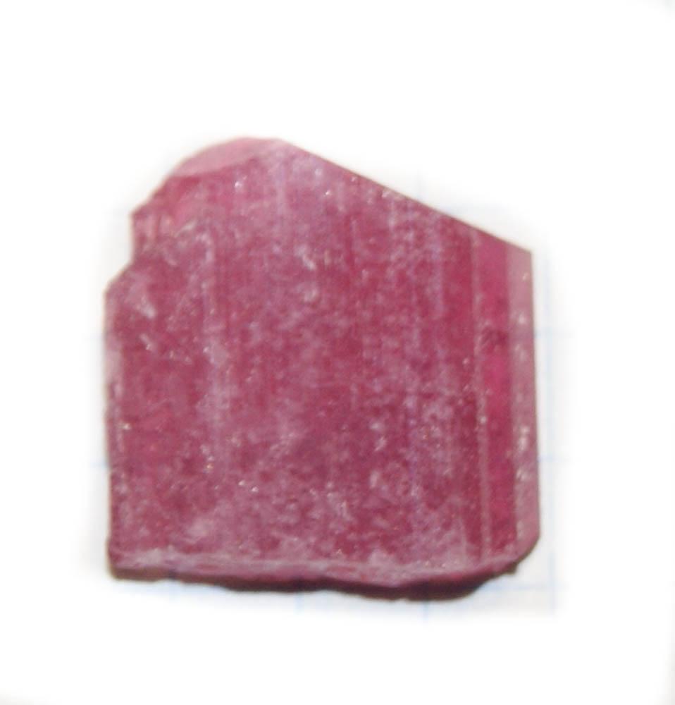 камни для рожденных под знаком стрельца