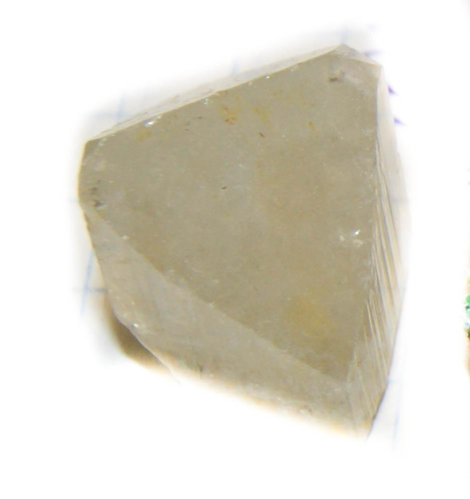 камни рожденных под знаком девы