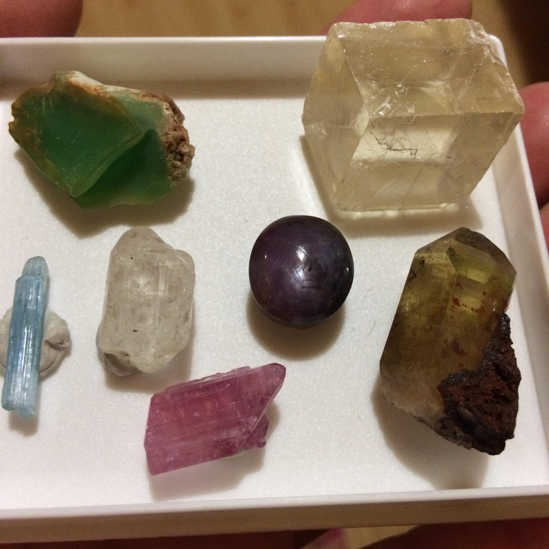 сапфир камни по гороскопу