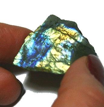лабрадор лабрадорит спектролит свойства