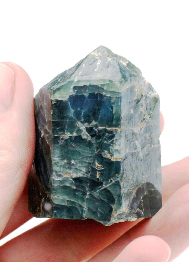 апатит свойства камня минерала