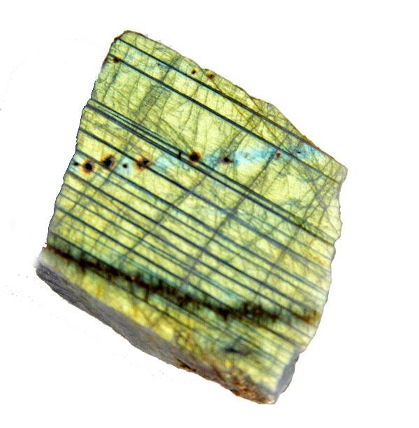 лабрадорит лабрадор камень